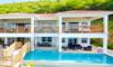 The Lime, Grenada, 4 Bedrooms Bedrooms, ,Villa,For Sale, The Lime, Grenada,28511