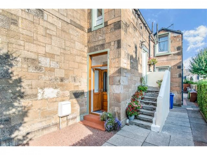 Manse Brae, Cathcart, 3 Bedrooms Bedrooms, ,1 BathroomBathrooms,Apartment,For Sale,Manse Brae,28708