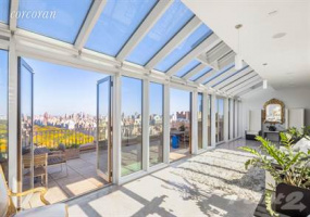 50 Central Park South, New York, 3 Bedrooms Bedrooms, 23 Rooms Rooms,3 BathroomsBathrooms,Apartment,For Sale,50 Central Park South,29180