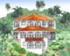 The Lime, Grenada, 2 Bedrooms Bedrooms, ,Villa,For Sale, The Lime, Grenada,29330