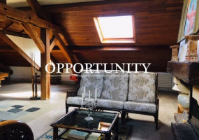 le plessis, 4 Bedrooms Bedrooms, ,2 BathroomsBathrooms,Apartment,For Sale,29377