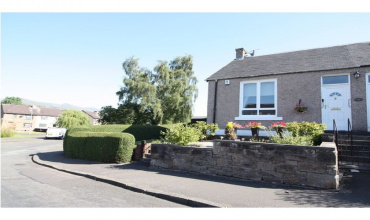 West View Cottage North, Keilarsbrae, 1 Bedroom Bedrooms, ,1 BathroomBathrooms,Apartment,For Sale,West View Cottage North,29382