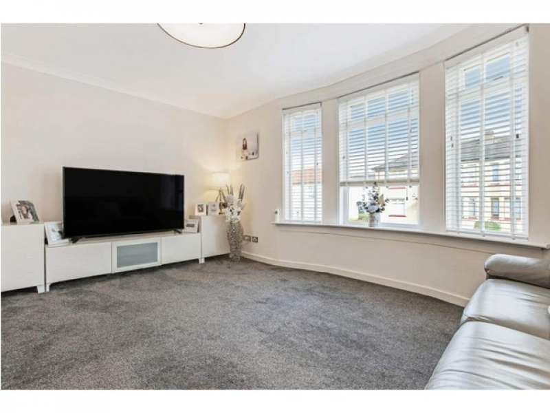 Morningside, Carntyne, 2 Bedrooms Bedrooms, ,1 BathroomBathrooms,Apartment,For Sale,Morningside,29520