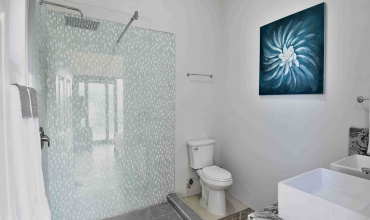 Calabash Condos, St Lucia, 2 Bedrooms Bedrooms, ,2 BathroomsBathrooms,Apartment,For Sale,Calabash Condos, St Lucia,29524