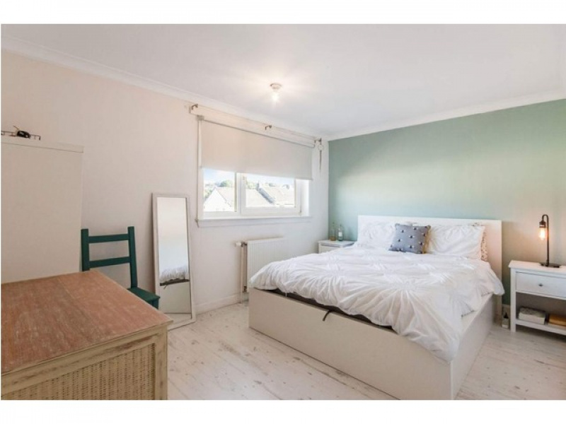 Taggart Road, Kilysth, 2 Bedrooms Bedrooms, ,1 BathroomBathrooms,Apartment,For Sale,Taggart Road,29564