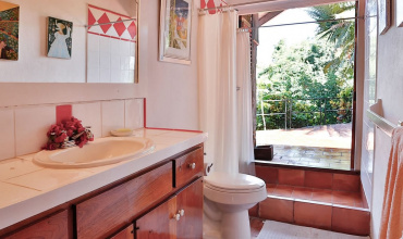 Anse Chastenet, St Lucia, 5 Bedrooms Bedrooms, ,5 BathroomsBathrooms,Apartment,For Sale,Anse Chastenet, St Lucia,29565