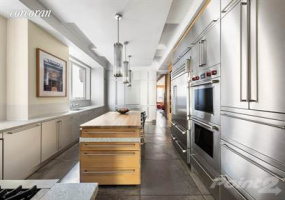 944 Fifth Avenue, New York, New York, 4 Bedrooms Bedrooms, ,4 BathroomsBathrooms,Apartment,For Sale, Fifth Avenue, New York,29572