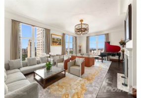 515 Park Ave 36/37, New York, New York, 4 Bedrooms Bedrooms, ,4 BathroomsBathrooms,Apartment,For Sale, Park Ave 36/37, New York,29579
