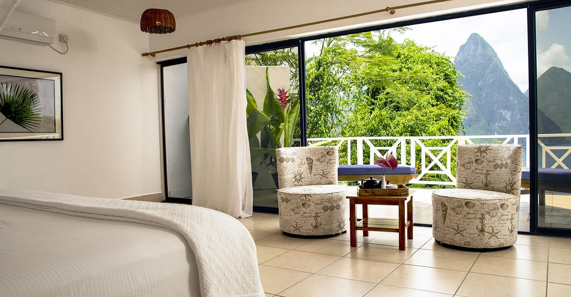 Soufriere, St Lucia, 6 Bedrooms Bedrooms, ,6 BathroomsBathrooms,Apartment,For Sale, Soufriere, St Lucia,29659