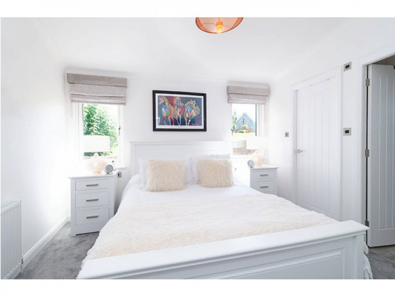 Kingdom Park View, Ravenstruther, 2 Bedrooms Bedrooms, ,1 BathroomBathrooms,Apartment,For Sale,Kingdom Park View,29696