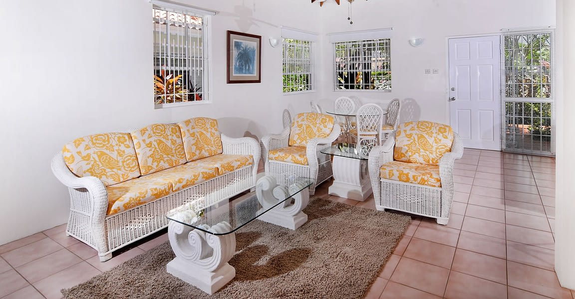 Rodney Bay, St Lucia, 4 Bedrooms Bedrooms, ,4 BathroomsBathrooms,Villa,For Sale,Rodney Bay, St Lucia,29734
