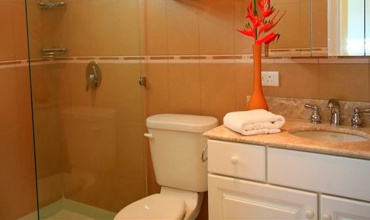 South Hills, Cap Estate, St Lucia, 3 Bedrooms Bedrooms, ,3 BathroomsBathrooms,Apartment,For Sale,South Hills, Cap Estate, St Lucia,29742