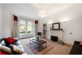 Woodcroft Avenue, Broomhill, 2 Bedrooms Bedrooms, ,1 BathroomBathrooms,Apartment,For Sale,Woodcroft Avenue,29792