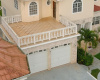 Manchester, Mandeville, 6 Bedrooms Bedrooms, ,4 BathroomsBathrooms,Apartment,For Sale,29805
