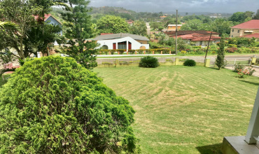 Manchester, Mandeville, 5 Bedrooms Bedrooms, ,5 BathroomsBathrooms,Apartment,For Sale,29822