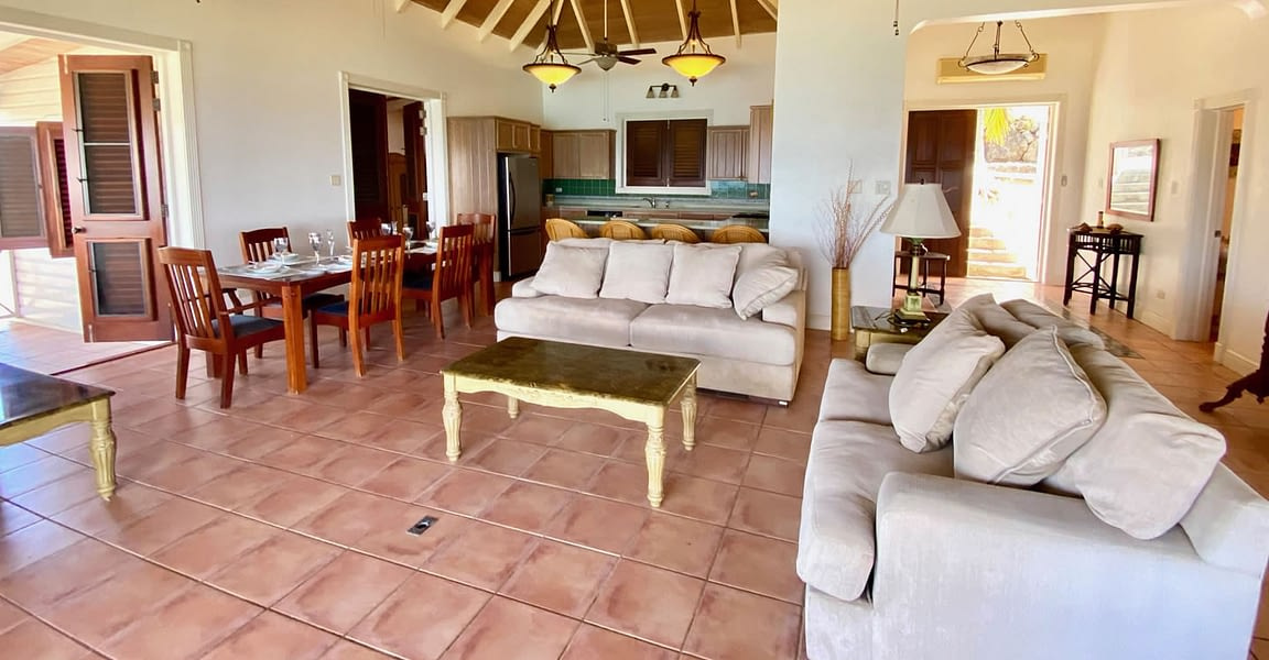 Oualie Bay, Nevis, 5 Bedrooms Bedrooms, ,6 BathroomsBathrooms,Apartment,For Sale,Oualie Bay, Nevis,29829