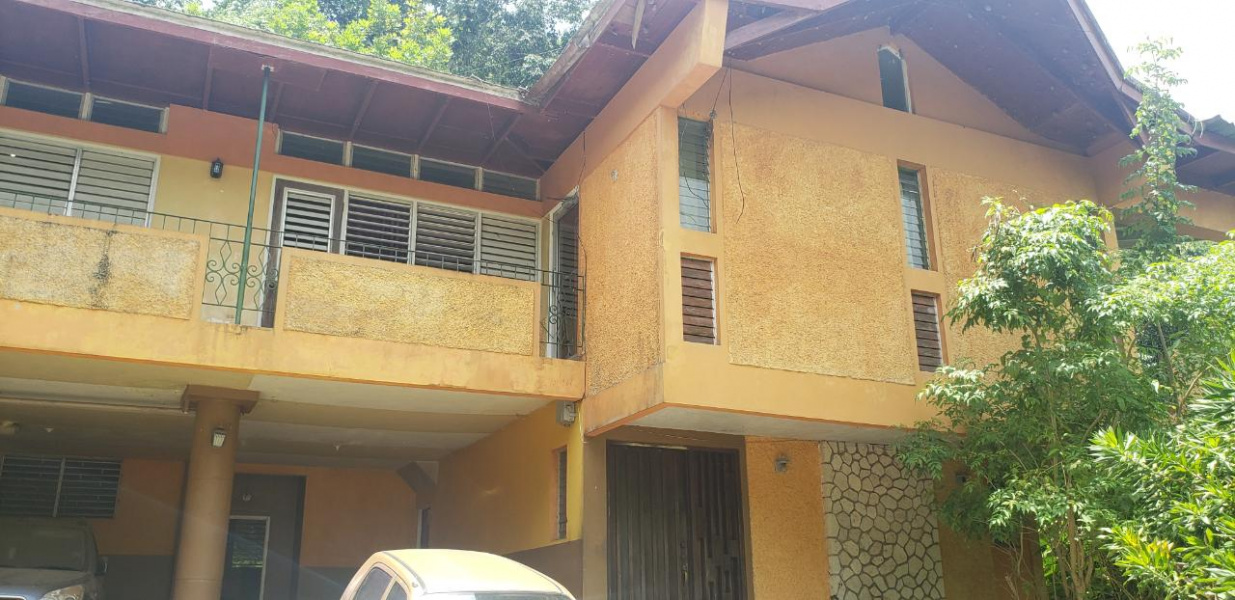 Kingston & St. Andrew, Kingston 9, 6 Bedrooms Bedrooms, ,5 BathroomsBathrooms,Apartment,For Sale,29831