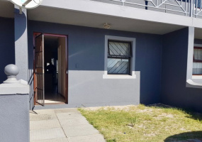 Retreat, Cape Town, 1 Bedroom Bedrooms, ,1 BathroomBathrooms,Apartment,For Sale,Retreat,4843