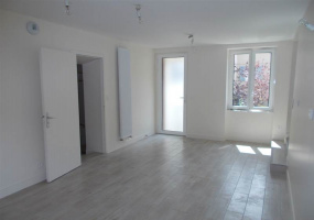 Nanterre Ville, France, 4 Bedrooms Bedrooms, ,4 BathroomsBathrooms,Apartment,For Sale,Nanterre Ville, France,6164