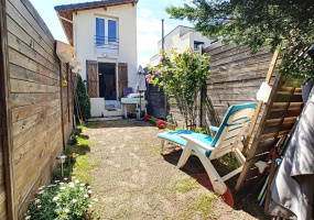 Mont Valerien, Nanterre, 4 Bedrooms Bedrooms, ,4 BathroomsBathrooms,Apartment,For Sale,Mont Valerien, Nanterre,6166