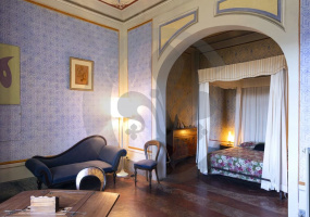 Tuscany, Italy, 56121, 22 Bedrooms Bedrooms, ,11 BathroomsBathrooms,Villa,For Sale,Tuscany, Italy,6214