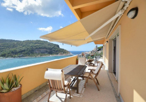 Liguria, Italy, 16010, 2 Bedrooms Bedrooms, ,2 BathroomsBathrooms,Villa,For Sale,Liguria, Italy,6218