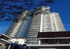 George Town, Palau Pinang, 3 Bedrooms Bedrooms, ,Apartment,For Sale,George Town,7080