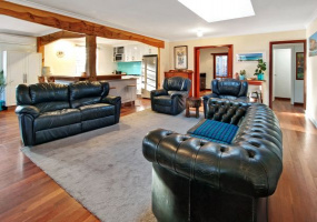 11 Patterson st, Denmark, WA, 3 Bedrooms Bedrooms, ,2 BathroomsBathrooms,Apartment,For Sale,Patterson st,7492