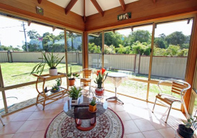 1 Cotswold, Denmark, WA 6333, 3 Bedrooms Bedrooms, ,2 BathroomsBathrooms,Apartment,For Sale,Cotswold,7550