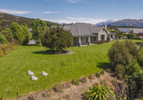 Wanaka, Queenstown-Lake District, 6 Bedrooms Bedrooms, ,6 BathroomsBathrooms,Apartment,For Sale,Wanaka,7834