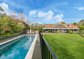 Havelock North, Hastings District, 4 Bedrooms Bedrooms, ,3 BathroomsBathrooms,Apartment,For Sale,Havelock North,7872
