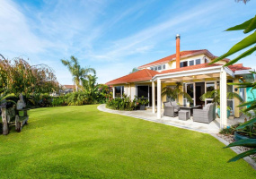 Napier, Napier City, 5 Bedrooms Bedrooms, ,3 BathroomsBathrooms,Apartment,For Sale,Napier,7875