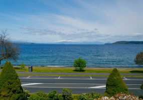 Taupo, Waikato, 4 Bedrooms Bedrooms, ,2 BathroomsBathrooms,Apartment,For Sale,Taupo, Waikato,7880