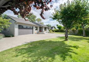 Waimarama, Hastings District, 4 Bedrooms Bedrooms, ,2 BathroomsBathrooms,Apartment,For Sale,Waimarama,7883
