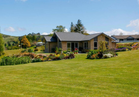 Taupo, Waikato, 5 Bedrooms Bedrooms, ,2 BathroomsBathrooms,Apartment,For Sale,Taupo, Waikato,7889