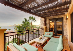 Baja California Sur, Mexico, 4 Bedrooms Bedrooms, ,4 BathroomsBathrooms,Villa,For Sale,Baja California Sur, Mexico,8141