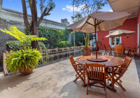 The Federal District, Mexico, 7 Bedrooms Bedrooms, ,5 BathroomsBathrooms,Villa,For Sale,The Federal District, Mexico,8145