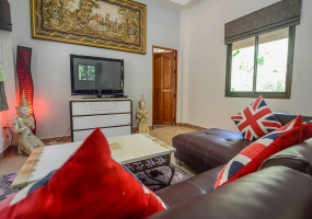 Phuket Province, Thailand, 3 Bedrooms Bedrooms, ,4 BathroomsBathrooms,Villa,For Sale,Phuket Province, Thailand,8440