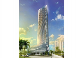 Costa del Este, Panama, ,Apartment,For Sale,Costa del Este, Panama ,8828