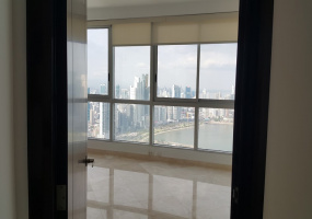 Balboa Avenue, Panama, 2 Bedrooms Bedrooms, ,2 BathroomsBathrooms,Apartment,For Sale,Balboa Avenue, Panama,8835