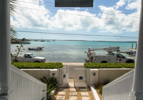 Harbour Island, Eleuthera, ,Apartment,For Sale,Harbour Island,1872