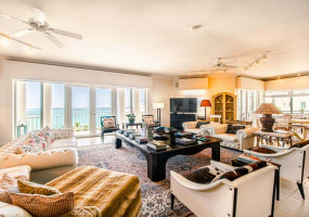 Cable Beach, Nassau, 3 Bedrooms Bedrooms, ,4 BathroomsBathrooms,Apartment,For Sale,Cable Beach,1908