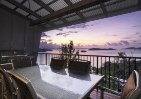 Whitsundays, Queensland, 2 Bedrooms Bedrooms, ,2 BathroomsBathrooms,Apartment,For Sale,Whitsundays,10560