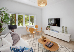 Sydney, City Of Sydney, 3 Bedrooms Bedrooms, ,1 BathroomBathrooms,Apartment,For Sale,Sydney,10561