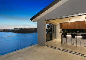 Sydney, City Of Sydney, 5 Bedrooms Bedrooms, ,4 BathroomsBathrooms,Apartment,For Sale,Sydney,10568