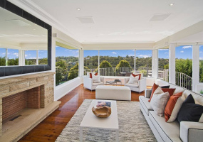 Sydney, City Of Sydney, 2 Bedrooms Bedrooms, ,Apartment,For Sale,Sydney,10576